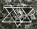 Aerial photograph of Heathrow Airport, 1955.jpg