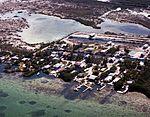 Aerial photographs of Florida MM00034321x (7362797974).jpg