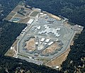 Aerial shot of Pelican Bay State Prison, taken 27-July-2009.jpg