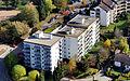 Aerial view - Lörrach-Brombach5.jpg
