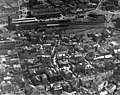 Aerial view of Salem Depot, 1934.jpg