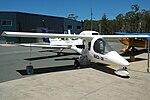 Aero Composite Skydart (5703325678).jpg