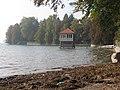 Aeschach, Bodensee (Aeschach, Lake Constance) - geo.hlipp.de - 5680.jpg