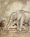 Aesop's fables (1912) (14759878936).jpg