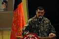 Afghan National Army leader speaks at Combined Team Zabul TOA DVIDS504027.jpg