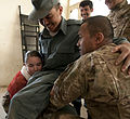 Afghan Uniformed Police become Combat Life Savers DVIDS904769.jpg