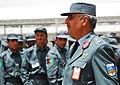 Afghan Volunteers Train to Join National Police (4840320666).jpg