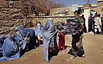Afghan commandos provide for the needs of Kabul villagers DVIDS161826.jpg