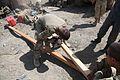 Afghanistan Uniformed Police Observation Post Construction 110909-A-NH920-053.jpg
