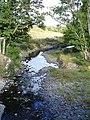 Afon Rhiw - geograph.org.uk - 555669.jpg