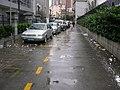 After a Typhoon (1539931158).jpg