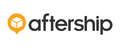 Aftership logo 1a.png