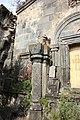 Aghjots Monastery, details (87).jpg