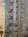 Agonac église fresques (4).JPG