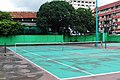 Agrabad Officer's Tenis Club (01).jpg
