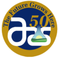 Agricultural Research Service logo.png