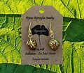Agrosylva Jewelry - Wild Hazelnuts.JPG