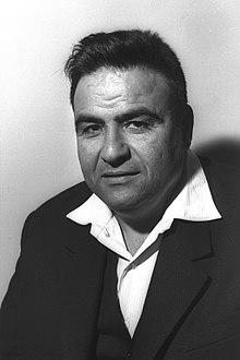 Aharon Uzan 1966-01-12.jpg