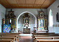 Ahausen St Jakobus Altäre.jpg