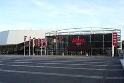 Ahoy Rotterdam retouched.jpg