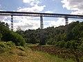 Ahun & Pionnat - viaduc de Busseau-sur-Creuse (10).jpg