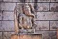 Aihole Museum Statues-Dr. Murali Mohan Gurram (14).jpg