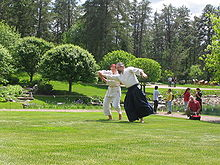Aikido at the Japanese Garden 04.jpg