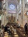 Ailly-sur-Noye - L'église - Transept WP 20170917 10 56 18 Rich.jpg