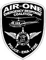 Air-One Emergency Response Coalition.jpg