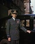 Air Chief Marshal Sir Charles Portal, Kcb, Dso, Mc, Chief of Air Staff 1940-1945 TR2.jpg