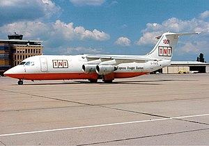 Air Foyle (TNT) BAe 146-300QT JetPix.jpg