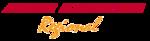 Air India Regional logo.png