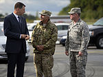 Air National Guard's team effort achieves many firsts in Latvia 150908-Z-NC104-407.jpg