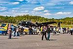 Air Show Gatineau Quebec (39163943850).jpg