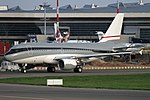 Airbus A319-115X(CJ), Private JP7638455.jpg