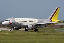 Airbus A319 (Germanwings) (3554929042).jpg