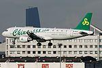 Airbus A320-214, Spring Airlines JP7401898.jpg