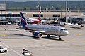Airbus A320 (Aeroflot) ZRH 5918.jpg