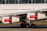 Airbus A340-313X, Swiss International Air Lines JP7690363.jpg