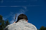 Airmen use briefings, hands-on training to forecast blue skies 150917-F-MF529-153.jpg