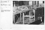 Airplanes - Manufacturing Plants - Standard Aircraft Corp., N.J., Sectional view De Haviland machine - NARA - 17340155.jpg