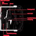Airspeed Mech.SVG