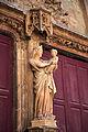 Aix cathedral exterior 03.jpg
