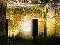Ajanta caves Maharashtra 375.jpg