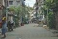Ajay Nagar Road - Dum Dum - Kolkata 2017-08-08 4054.JPG