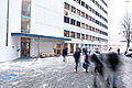 Akademiet Oslo.jpg