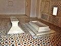 Akbar's Tomb 117.jpg