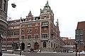 Aktiebolaget Separators huvudkontor,.JPG