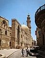 Al-Muizz LI-Din Allah Al Fatemy Street.jpg