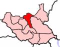 Al-Wahda.PNG
